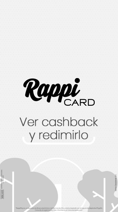 Tarjeta crédito 8