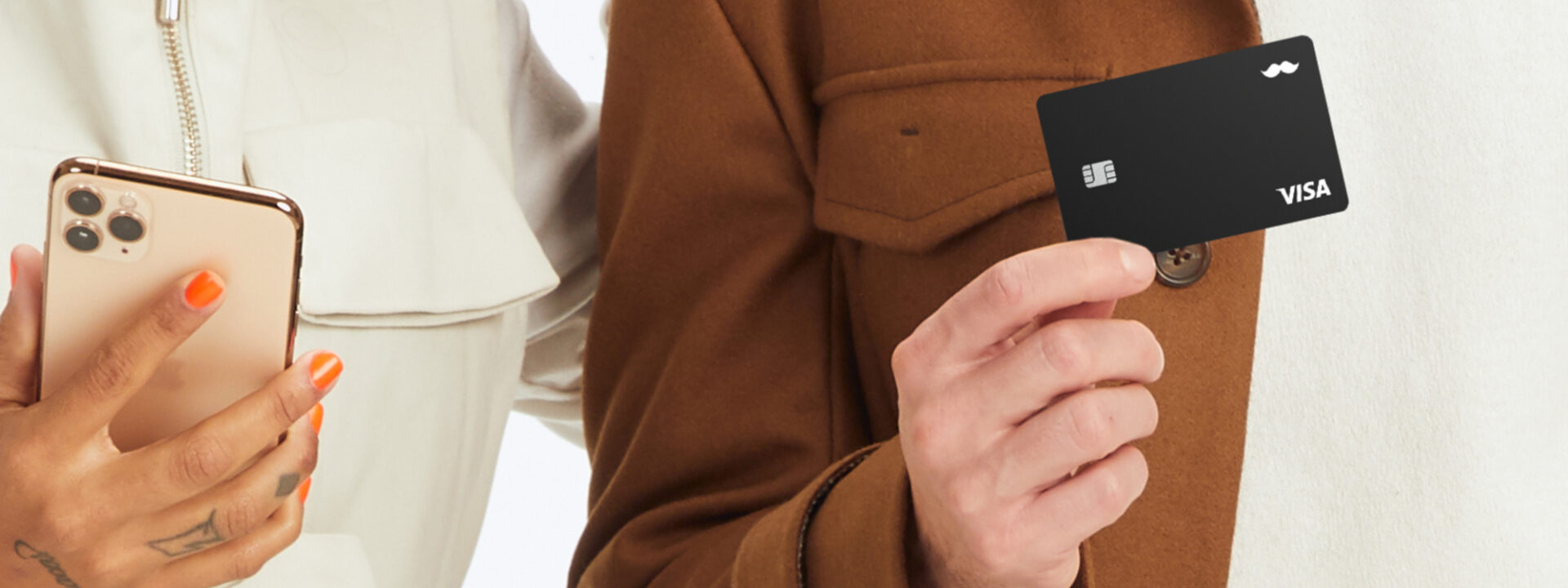 Tarjeta crédito 27