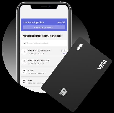 Tarjeta crédito 38