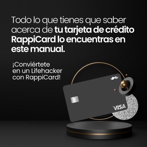 Tarjeta crédito 46